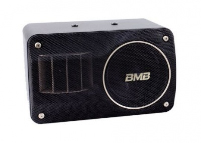 BMB CSJ 210 - loa BMB karaoke