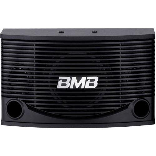 BMB CSN 255E - Loa BMB đa năng