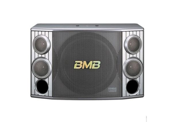 Loa BMB CSX-850SE - Âm nhạc đam mê